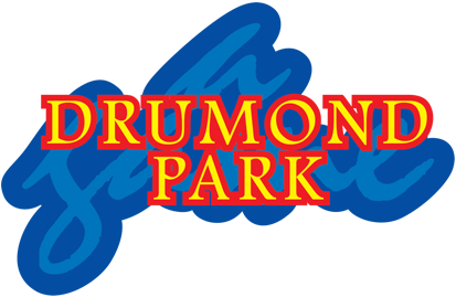 Drumond Park Home Page