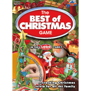 NEW - Best of Christmas
