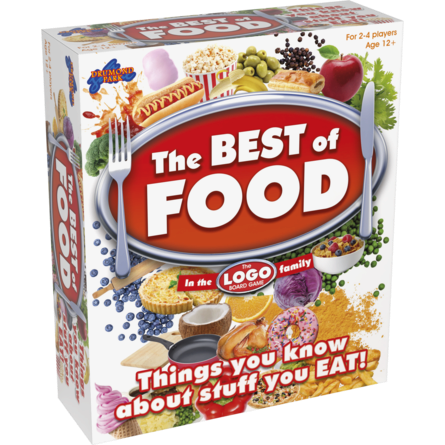 Best of Food