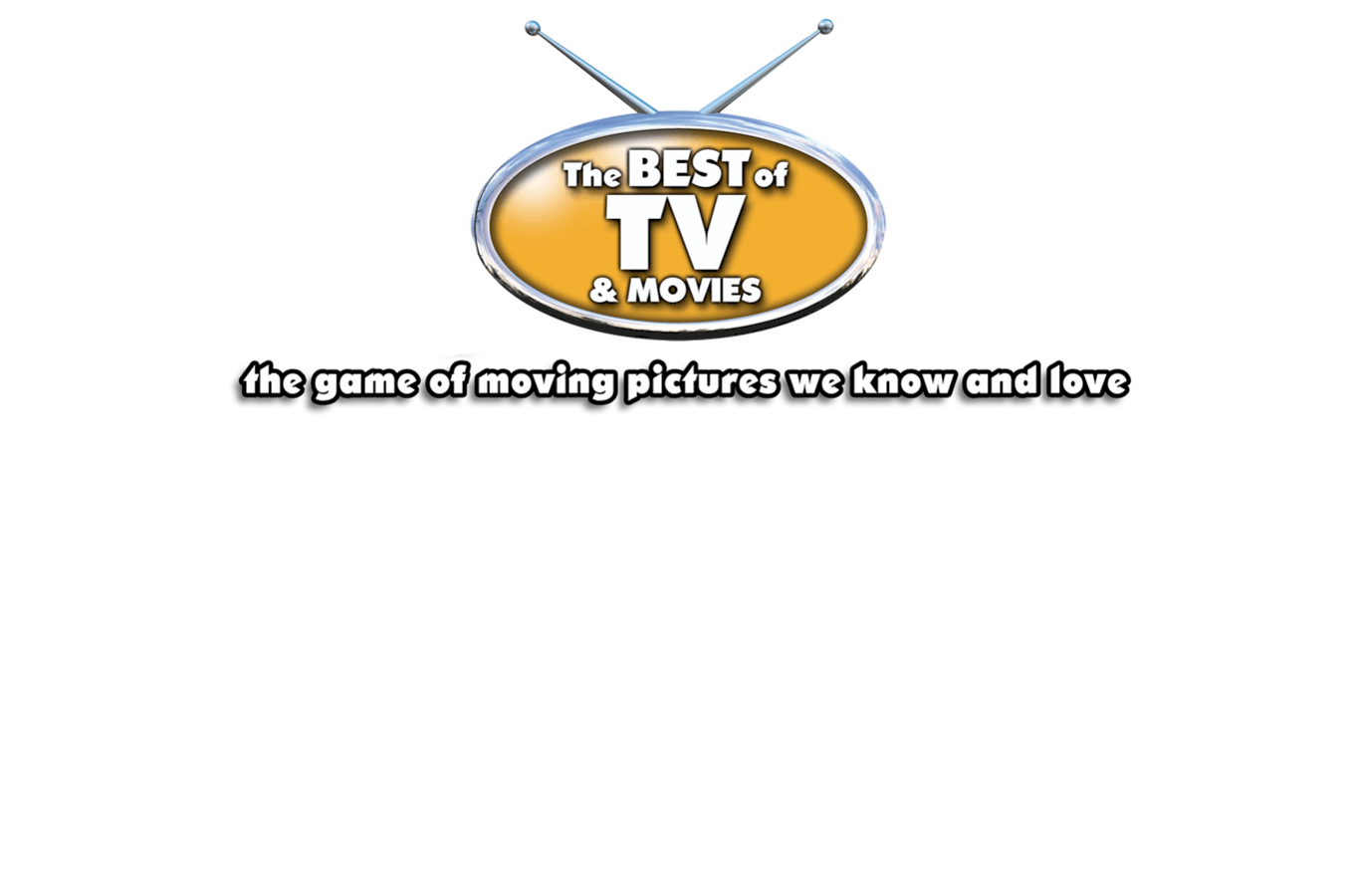 Best of TV and Movies